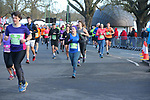 2020-03-08 Cambridge Half 074 SB Start