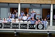 SCC v Surrey T20 June 2016