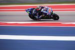 MAVERICK VINALES - SPANISH - MOVISTAR YAMAHA MotoGP - YAMAHA