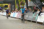 2017-09-24 VeloBirmingham 316 TRo Finish