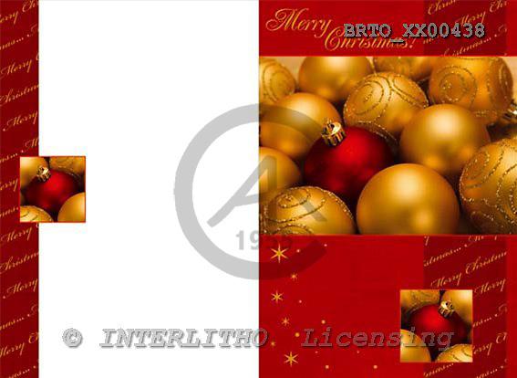 Alfredo, CHRISTMAS SYMBOLS, paintings+++++,BRTOXX00438,#xx# Symbole, Weihnachten, símbolos, Navidad, illustrations, pinturas