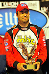 Volusia 02/11/2009