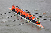 Crew: 167   Lea Rowing Club   W.Mas.Nov.8+ (B)<br /> <br /> Veterans' Head of the River Race 2018<br /> <br /> To purchase this photo, or to see pricing information for Prints and Downloads, click the blue 'Add to Cart' button at the top-right of the page.