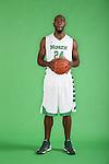 09/18/13 NT Men's Basketball Media Day