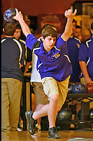 HHS Bowling 2012-2013