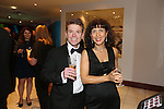 Cymru Wales Pride Awards 2014<br /> Mecure Holland House<br /> 24.10.14<br /> &copy;Steve Pope-FOTOWALES