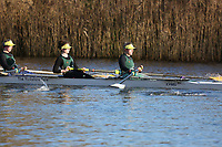 Crew: 128   W U23 4+   Nottingham University Boat Club   NGU-COTTERELL<br /> <br /> Wallingford Head 2017<br /> <br /> To purchase this photo, or to see pricing information for Prints and Downloads, click the blue 'Add to Cart' button at the top-right of the page.