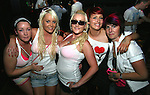 Foam Party Type Night Club