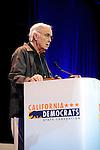 California Democrats State Convention (b)