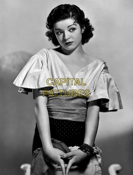 Joan Gale<br /> *Filmstill - Editorial Use Only*<br /> CAP/NFS<br /> Image supplied by Capital Pictures