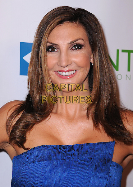 LOS ANGELES, CA - SEPTEMBER 13:  Heather McDonald at the &quot;Voices on Point&quot; Gala at the Hyatt Regency Century Plaza on September 13, 2014 in Los Angeles, California. <br /> CAP/SKPG<br /> &copy;SKPG/MediaPunch/Capital Pictures