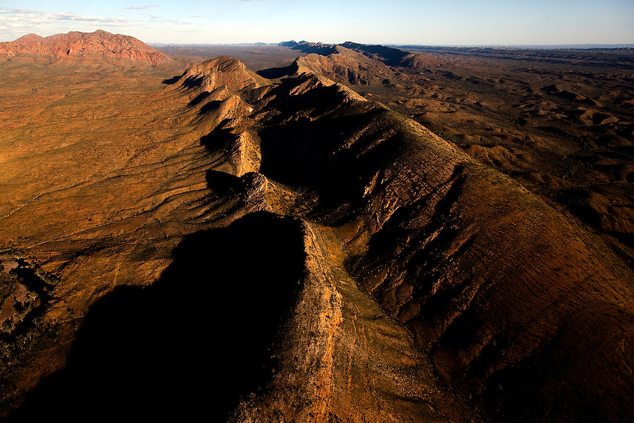 Mt Giles is the eastern border of Ormiston Pound, with the West MacDonnell Ranges stretching east toward Alice Springs. Prmiston Pound gives rise to the oldest river on the planet, the Fink River, a life blood and ancient trade route of Central Australia