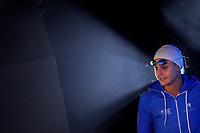 Martina Carraro Italy, Aqua Centurions <br /> Women's 100m Breaststroke <br /> Napoli 12-10-2019 Piscina Felice Scandone <br /> ISL International Swimming League <br /> Photo Andrea Staccioli/Deepbluemedia/Insidefoto