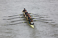 Crew: 252   York University    B<br /> <br /> Eights Head of the River (HoRR) 2018<br /> <br /> To purchase this photo, or to see pricing information for Prints and Downloads, click the blue 'Add to Cart' button at the top-right of the page.