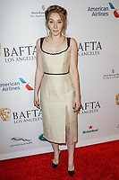 05 January 2019 - Los Angeles, California - Kayli Carter. the BAFTA Los Angeles Tea Party held at the Four Seasons Hotel Los Angeles.          <br /> CAP/ADM<br /> ©ADM/Capital Pictures