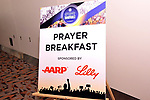 01-Prayer Breakfast