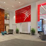 Cardinal Health Experience Center