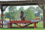Images of Sarah Wardell Eventing