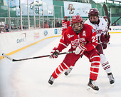 170108-PARTIAL-Boston University Terriers v UMass Minutemen at Fenway (m)
