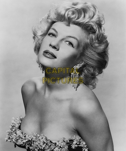 CORINNE CALVET .*Filmstill - Editorial Use Only*.CAP/PLF.Supplied by Capital Pictures.