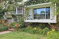 Riverside Realty - Handon - FL Weekly