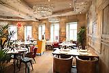 20151222_ Restaurant Woronesch