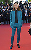 17.05.2017; Cannes, France: AYMELINE VALADE<br /> attends the premiere of &quot;Les Fantomes d'Ismael&quot; at the 70th Cannes Film Festival, Cannes<br /> Mandatory Credit Photo: &copy;NEWSPIX INTERNATIONAL<br /> <br /> IMMEDIATE CONFIRMATION OF USAGE REQUIRED:<br /> Newspix International, 31 Chinnery Hill, Bishop's Stortford, ENGLAND CM23 3PS<br /> Tel:+441279 324672  ; Fax: +441279656877<br /> Mobile:  07775681153<br /> e-mail: info@newspixinternational.co.uk<br /> Usage Implies Acceptance of Our Terms &amp; Conditions<br /> Please refer to usage terms. All Fees Payable To Newspix International