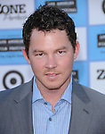 Shawn Hatosy at The Los Angeles Film Festival 2009 Premiere of Universal Pictures' Public Enemies held at The Mann's Village Theatre in Westwood, California on June 23,2009                                                                     Copyright 2009 Debbie VanStory / RockinExposures