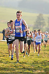 2019-02-23 National XC 132 JH