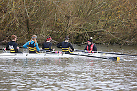 Crew: 276   W 4+ BAND-2   Avon County Rowing Club   AVN-FINUCANE<br /> <br /> Wallingford Head 2017<br /> <br /> To purchase this photo, or to see pricing information for Prints and Downloads, click the blue 'Add to Cart' button at the top-right of the page.