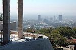 Los Angeles Geometry