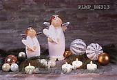Marek, CHRISTMAS SYMBOLS, WEIHNACHTEN SYMBOLE, NAVIDAD SÍMBOLOS, photos+++++,PLMPBN313,#xx#