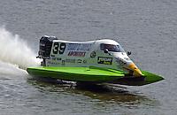 #39        (Champ/Formula 1)