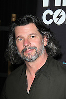Ronald D. Moore<br /> at the Hero Complex Film Festival: Battlestar Galactica Screening and cast Q&A, Chinese 6, Hollywood, CA 05-30-14<br /> David Edwards/DailyCeleb.com 818-249-4998