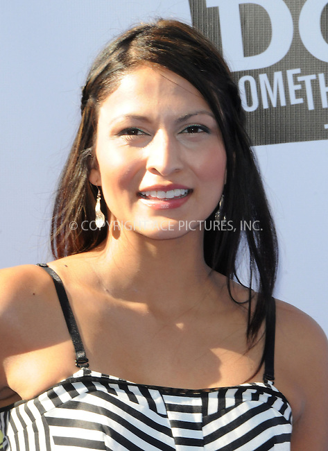 WWW.ACEPIXS.COM . . . . . ....August 14, 2011, LA...  Tinsel Korey arrives at the 2011 VH1 Do Something Awards at the Hollywood Palladium on August 14, 2011 in Hollywood, California......Please byline: PETER WEST - ACE PICTURES.... *** ***..Ace Pictures, Inc: ..Philip Vaughan (212) 243-8787 or (646) 679 0430..e-mail: info@acepixs.com..web: http://www.acepixs.com.
