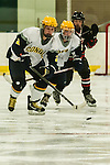 14 ConVal Hockey Boys v 02 Moultonborough