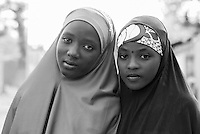 Katsina State, Nigeria