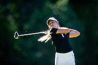 Stanford Golf W