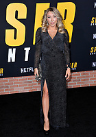 """LOS ANGELES, CA: 27, 2020: Alexandra Vino at the world premiere of """"Spenser Confidential"""" at the Regency Village Theatre.<br /> Picture: Paul Smith/Featureflash"""