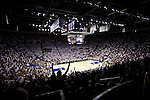 10-11mBKB SDSU 2507.CR2..10-11mBKB vs SDSU..#9 BYU-71.#4 SDSU-58..January 26, 2011..Photo by Mark A. Philbrick/BYU..© BYU PHOTO 2011.All Rights Reserved.photo@byu.edu  (801)422-7322
