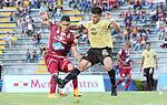 29_Septiembre_2018_Tolima vs Rionegro