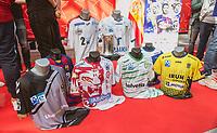 2020.03.03 Balonmano Copa Del Rey , Madrid
