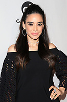 LOS ANGELES, CA - NOVEMBER 8: Edy Ganem, at the Eva Longoria Foundation Dinner Gala honoring Zoe Saldana and Gina Rodriguez at The Four Seasons Beverly Hills in Los Angeles, California on November 8, 2018. Credit: Faye Sadou/MediaPunch