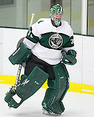 Jack Åstedt (Plymouth State - 30 - The visiting Salem State University Vikings defeated the Plymouth State University Panthers 5-2 on Thursday, November 18, 2010, at Hanaway Rink in Plymouth, New Hampshire.