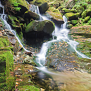 This is the image for the month of August in the 2015 White Mountains New Hampshire calendar. Devils Kitchen Gorge along Bumpus Brook in Randolph, New Hampshire USA. It can be purchased here: http://bit.ly/1audUBp