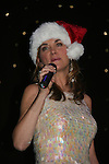 One Life To Live - Kassie DePaiva - The Divas of Daytime TV performed a Christmas Show on December 5, 2009 at the Broadway Theatre in Pitman, New Jersey. (Photos by Sue Coflin/Max Photos)