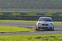 RIO DE JANEIRO, RJ, 21 DE JULHO 2012 - CAMPEONATO BRASILEIRO DE GRAN TURISMO - CORRIDA 1 - 4ª ETAPA - RIO DE JANEIRO - A dupla de pilotos L. Cordeiro/V. Genz #12, durante a corrida 1 da 4ª etapa do Campeonato Brasileiro de Gran Turismo, disputado no Autodromo Internacional Nelson Piquet, Jacarepagua, Rio de Janeiro, neste sábado, 21. FOTO BRUNO TURANO  BRAZIL PHOTO PRESS
