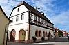 Bechtolsheim