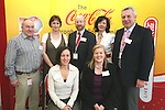 Tony McKeown, BBS, Sharon Fogarty, BBS, Anthony Donoghue, Siobhan Woods, BBS, Fergus O'Dowd, Geraldine Kinsella and Deirdre Birch at the Launch of Beverage Business Solutions Team Headquarters...Photo NEWSFILE/Jenny Matthews.(Photo credit should read Jenny Matthews/NEWSFILE)....This Picture has been sent you under the condtions enclosed by:.Newsfile Ltd..The Studio,.Millmount Abbey,.Drogheda,.Co Meath..Ireland..Tel: +353(0)41-9871240.Fax: +353(0)41-9871260.GSM: +353(0)86-2500958.email: pictures@newsfile.ie.www.newsfile.ie.FTP: 193.120.102.198.