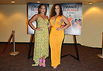 Orange Is The New Black' Season 6 Premiere screening and Q&A